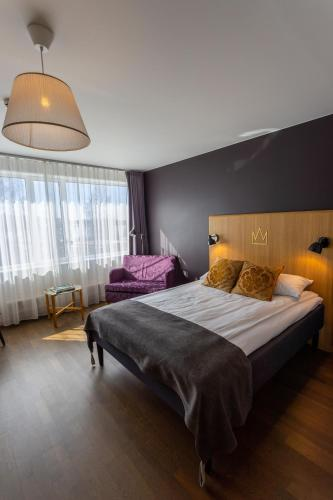 Sundvolden Hotel - Photo 8 of 26