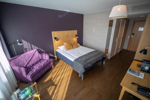 Sundvolden Hotel - Photo 5 of 26