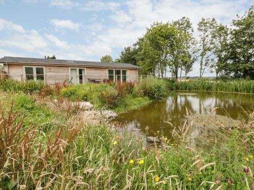 21 Meadow Retreat