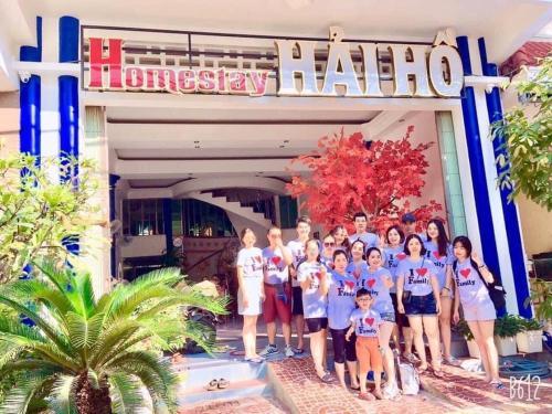 Homestay H?I H? Quy Nhon - Photo 3 of 88