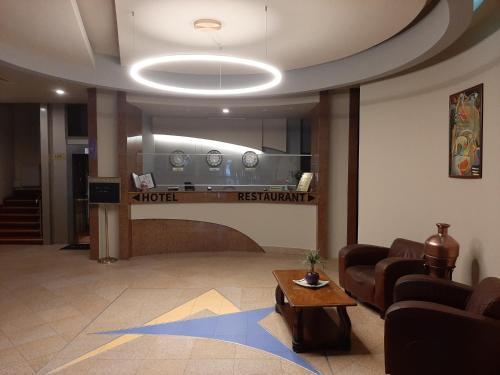 . Hotel Astoria City Center