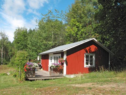 . Holiday Home Stenfors - SND035