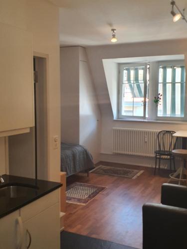 Apartment Bern City - Bern