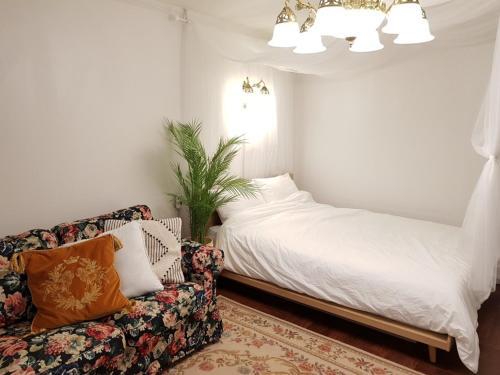 Ms.Bbo's Camel House - Accommodation - Yangpyeong
