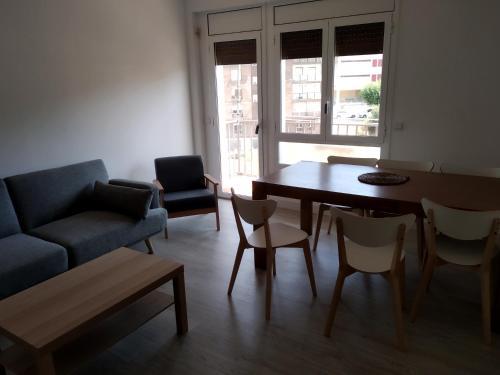 Apartamento Boltaña - Apartment