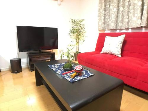 Kyoto Minami-ku - House - Vacation STAY 87321