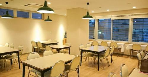 Kumagaya - Hotel - Vacation STAY 88851