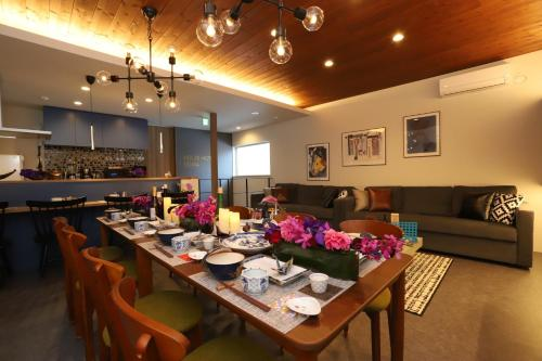 Sapporo - House - Vacation STAY 88283
