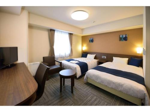 SUNRISE INN IWAKI - Vacation STAY 87836