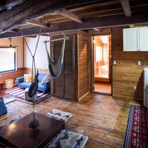 Sennin Cabin Hakuba- Vacation STAY 86892