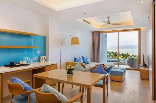 Flc Luxury Hotel Quy Nhon - Photo 3 of 52