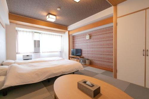 Lions Mansion Echigo Yuzawa - Vacation STAY 7913