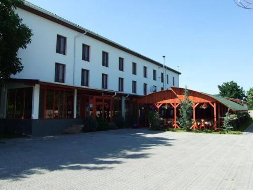 Hotel Hotel Francesca