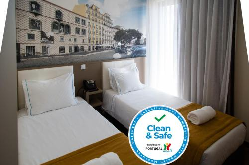 Fenicius Charme Hotel - image 6