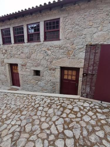 Casa Real - Photo 6 of 48