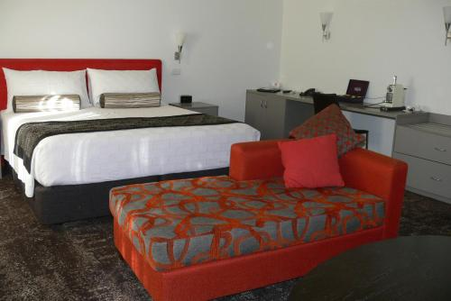 . Springs Resorts Mittagong