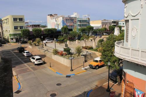 Howard Johnson By Wyndham Mayaguez Downtown - Photo 3 of 40