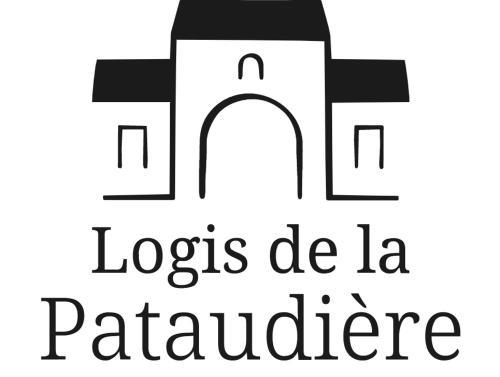 La Truffiere - Location saisonnière - Champigny-sur-Veude