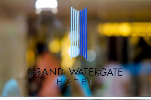 Grand Watergate Hotel photo 2