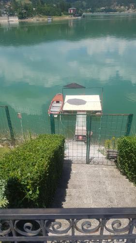 Lake House - Novi Pazar