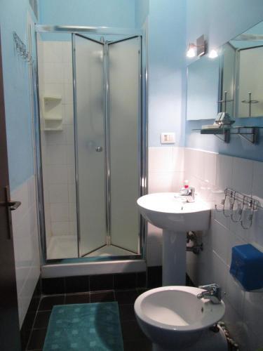 Фото отеля Catania City Center Apartments