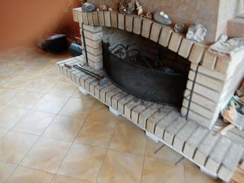 Къща за гости Бинка