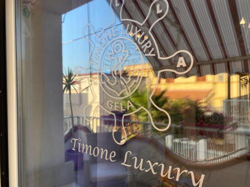 . Timone Luxury