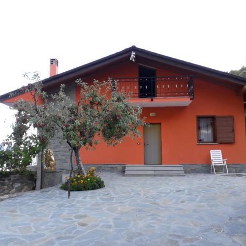 Villa Cela