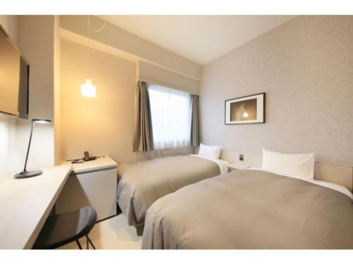 Center Hotel Tokyo - Vacation STAY 89181