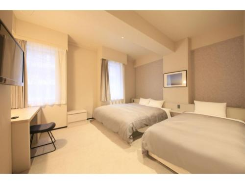 Center Hotel Tokyo - Vacation STAY 89184