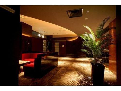 Center Hotel Tokyo - Vacation STAY 89182, Chūō