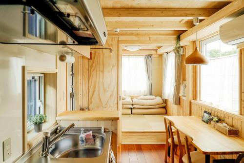 Jstyle Furano Winter - Vacation STAY 89711