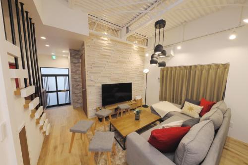 Sumida Ward - House - Vacation STAY 89031