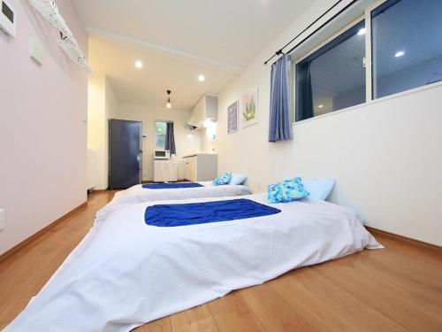T House - Vacation STAY 89109