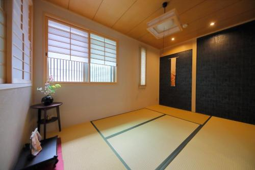 Yuan Guesthouse Kyoto - Vacation STAY 86760