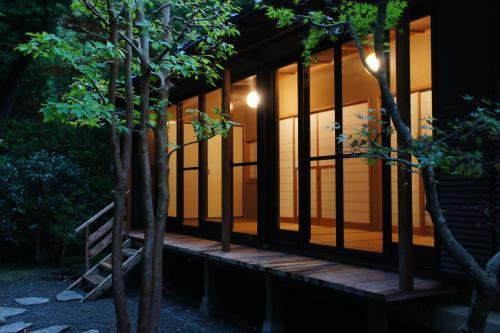 EK House Syushinso - Vacation STAY 89441