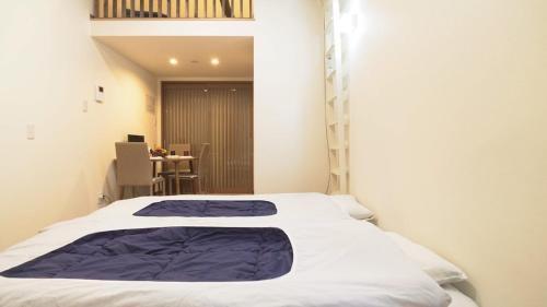 Kamon Inn Hiratacho - Vacation STAY 88687