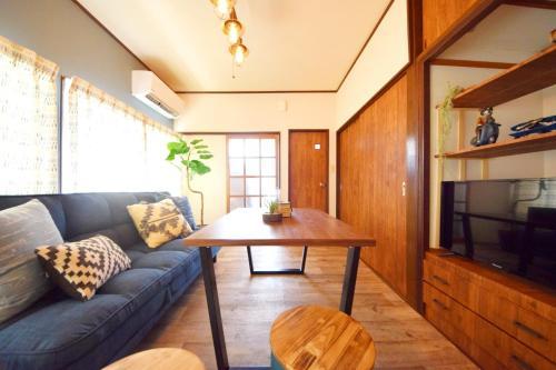 Kanamachi Kodate - Vacation STAY 8856