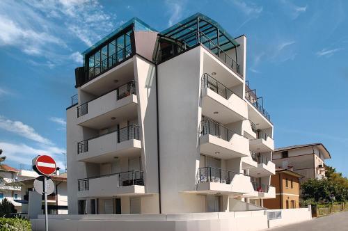 . Residenza Ore Felici