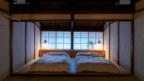 宿一灯 Guest House HITOTOMORI