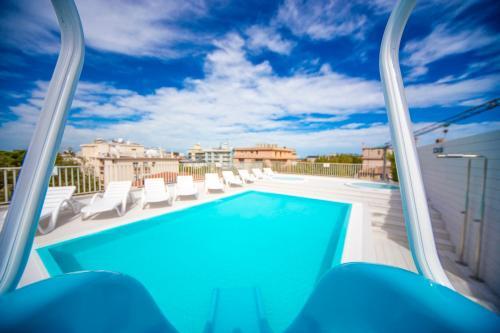 . Ciccio Hotel