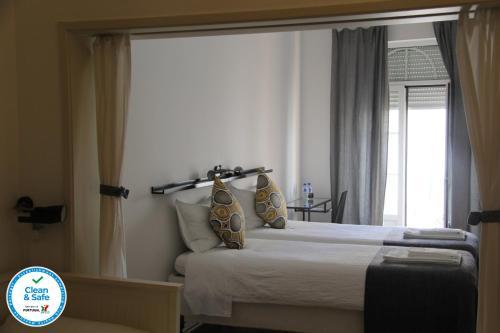 StayInn City - Évora, Pension in Évora