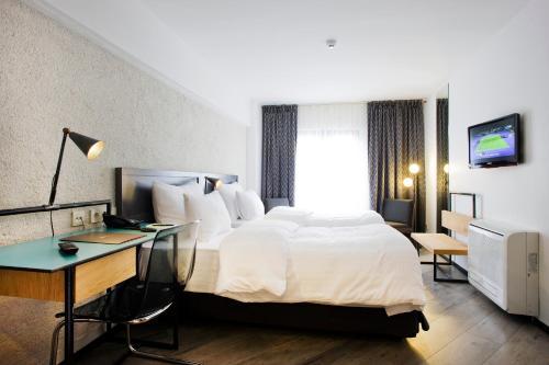 Istanbul Faros Hotel Taksim-Special Category telefon