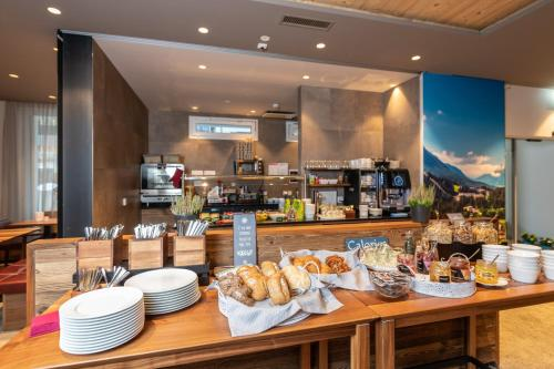 Lai Lifestyle Hotel - Lenzerheide - Valbella