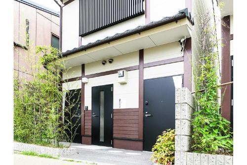 Uji - Apartment - Vacation STAY 88516