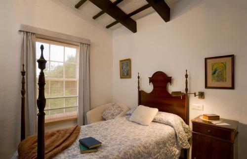 Single Room Sant Joan de Binissaida 3