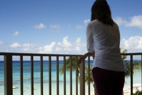 Foto - Grand Cayman Marriott Beach Resort