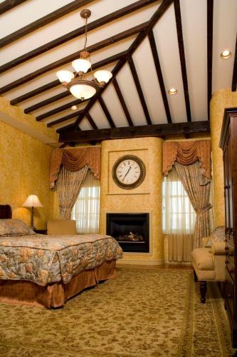 Penn's View Hotel Philadelphia - Philadelphia, PA 19106