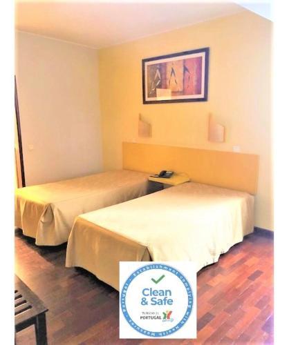 Residencial Chafariz -Queimada