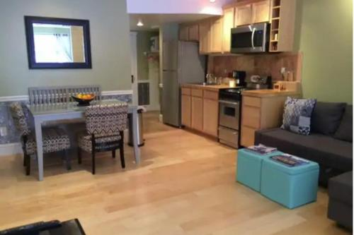 Happy Thoughts - Apartment - Telluride